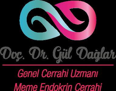 Dr. Gül Dağlar – Kadın Cerrah Ankara